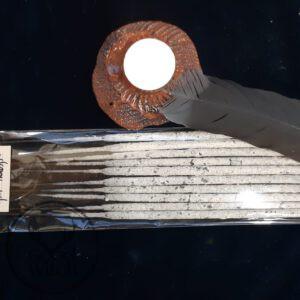 קטורת קופאל לבן - מאיה