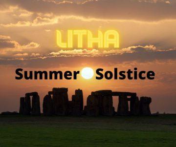 היום הארוך בשנה – חג ליטא העתיק – חג האור